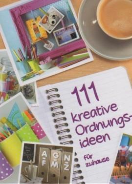 Ordnung Idee kreativ, kreativ wohnen, kreativ Ostern